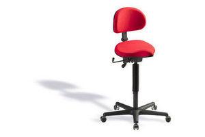 Rh Chairs -  - Siège Dessinateur