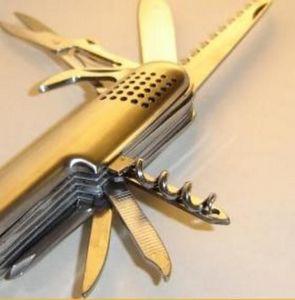 Leplumier -  - Couteau Tire Bouchon