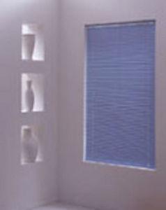 Swift Blinds & Curtains -  - Store Vénitien