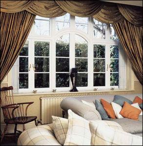 Mumford & Wood -  - Fenêtre 1 Vantail