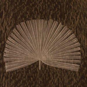 Malabar -  - Tissu Au Mètre