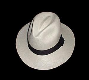 Ecua-Andino - panama classique - Panama