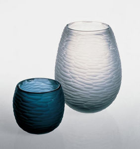 Armani Casa - alcazar - Vase � Fleurs