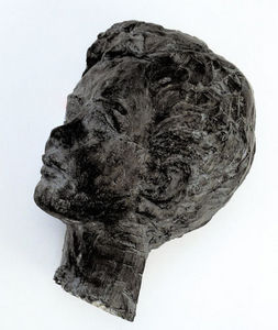 FLORENCE SECHAUD -  - Tête Humaine