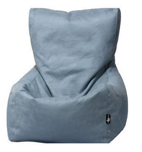 HATCH - b-bag - Pouf Poire