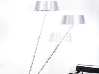 LuxCambra - rayo - Lampadaire