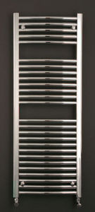 HEATING DESIGN - HOC � - roll - Radiateur S�che Serviettes
