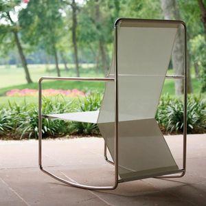 Nautinox - aquilo - Rocking Chair