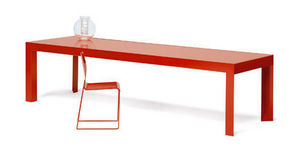 YDF - riccardo - Table Bureau
