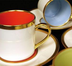 Legle -  - Tasse � Caf�