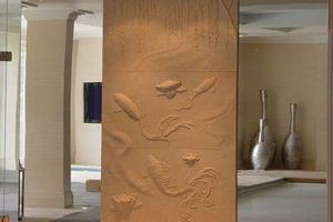 Armourcoat Surface Finishes -  - Panneau D�coratif