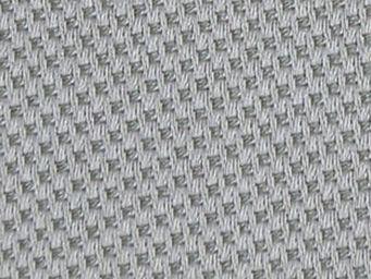 Equipo DRT - cronos gris - Tissu Ignifugé