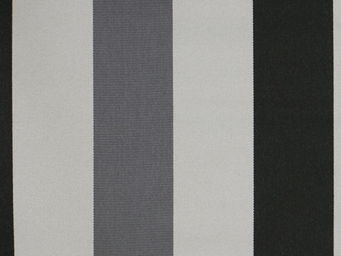 Equipo DRT - panarea gris - Tissu D'extérieur