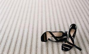 Alan Baker Flooring -  - Moquette Aiguilletée