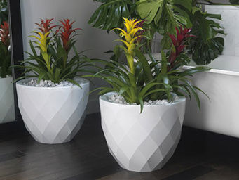 WORKSHOPDESIGN - macetero - Pot De Jardin