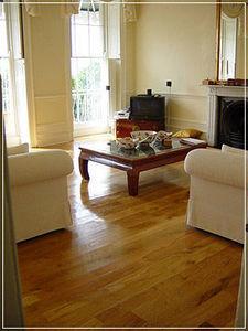 Treework Flooring - clifton - Parquet