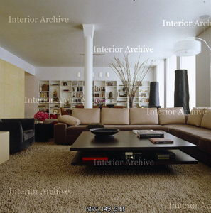 The Interior Archive -  - Photographie