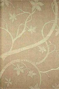 Layla Moussa Design - trinity - Panneau De Tissu