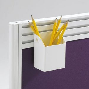 Task Systems - screen accessories - Pot À Crayons