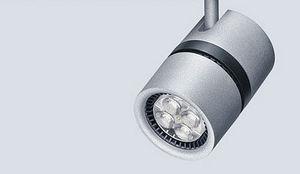 Zumtobel Staff Lighting - vivo led spotlight - Spot À Poser