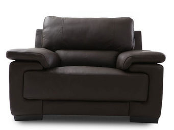Miliboo - pittsburgh fauteuil - Fauteuil