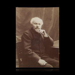 Expertissim - lemaitre jules (1853-1914) - Photographie