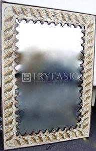 TRYFASIC -  - Miroir
