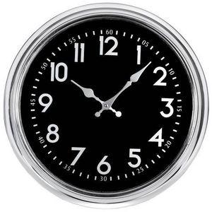 Maisons du monde - horloge trafalgar - Horloge Murale