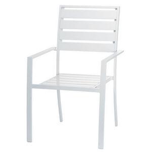 Maisons du monde - fauteuil portofino - Fauteuil