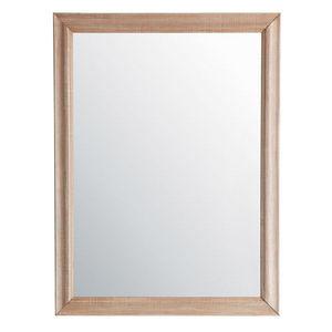 Maisons du monde - miroir florence 90x120 - Miroir