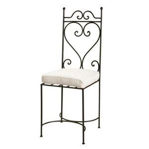Maisons du monde - chaise toscane - Chaise De Jardin
