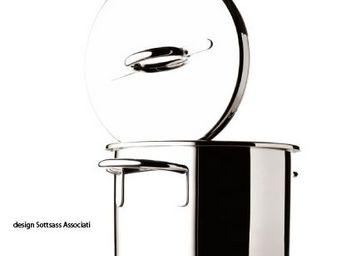 SERAFINO ZANI -  - Marmite