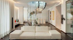 Er2m -  - Escalier Hélicoïdal