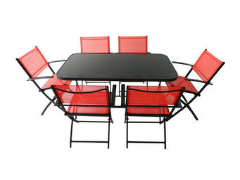 UsiRama.com -  - Table De Jardin