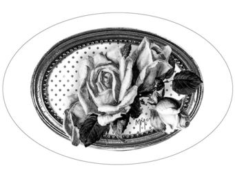 Mathilde M - savon roses, parfum rose ancienne (fabrication art - Savon