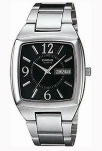 CASIO - montre homme casio - Montre