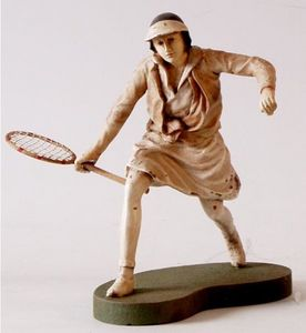 V.Pierre Collection -  - Figurine