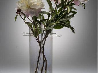 CASARIALTO MILANO - kansashi xl - Vase Grand Format