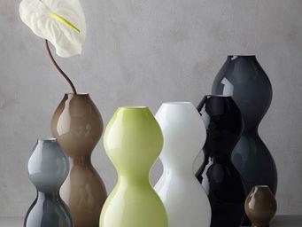 Leonardo - coco - Vase � Fleurs
