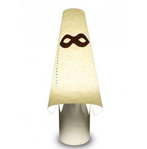 Ardi - gasper - Lampe À Poser