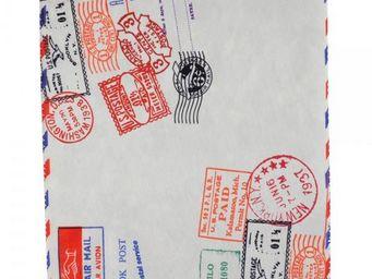La Chaise Longue - etui ipad enveloppe - Etui De Tablette