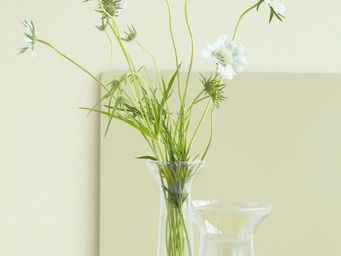 Leonardo - primavera livia - Vase � Fleurs