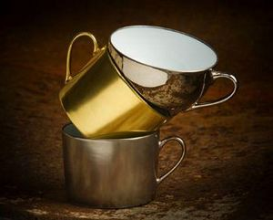 Legle -  - Tasse À Thé