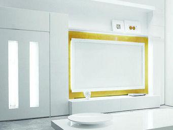 CYRUS COMPANY - sistema modulare - Meuble Tv Hi Fi