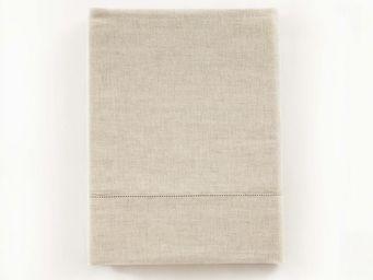 Alexandre Turpault - drap plat tendresse - Drap De Lit
