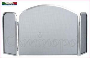 CAMINOPOLI - p-133 - Pare Feu