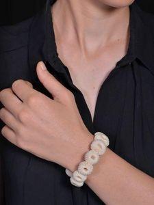 TZURI GUETA - oursin - Bracelet