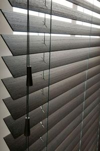 DECO SHUTTERS -  - Store V�nitien
