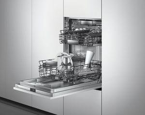 Gaggenau - série - Lave Vaisselle Encastrable
