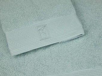 BAILET - intemporel - Serviette De Toilette